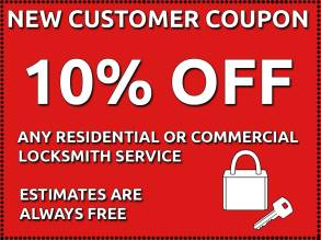 Dallas-Lock-Locksmith Dallas, TX 469-802-3696
